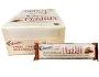 Counter Lines - Pure Indulgence Milk Peanut Bar